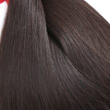 Silky Straight Bundles Raw Indian Virgin Hair Weave Bundles Natural Color Human Hair Extension 1PC/3PC Free Ship
