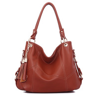 Fashion Women PU Messenger Bags Tote Crossbody Bags New Female 2017 Louis Handbags High Quality Shoulder
