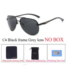 f88ebce87b Buy hipster clear glasses and get free shipping on AliExpress.com