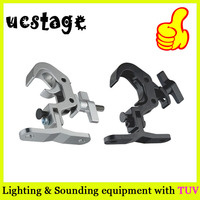 moving head lighting hook pipe clamp