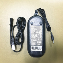 22.5V 1.25A Power Adapter Charger for replacement irobot Roomba 527 52708 521 530 550 551 560 595 527e 601 620 630 650 655 660