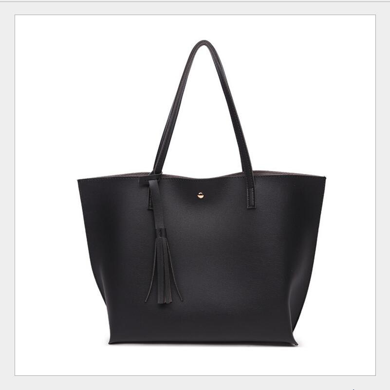 06e3b49af4 European fashion brand ladies handbag exquisite design