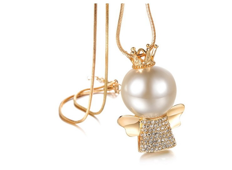 best top necklace crystals swarovski near me and get free shipping