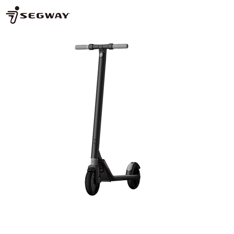 Electroscooter Segway KickScooter ES1 0-0-12