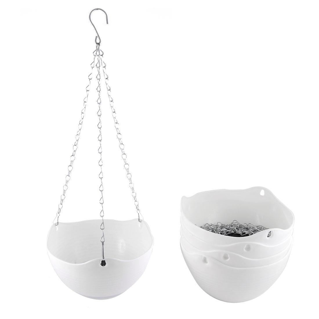 online get cheap hanging plant basket aliexpress com alibaba group