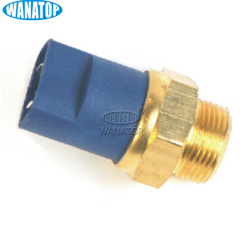 Thermo Switch Temperature Switch 0065454524 0065454224 0065456124 0065456424 For Mercedes