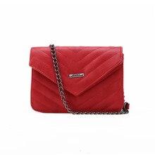 Женская сумка, женская сумка через плечо, сумка TOFFY 929-8120, женская сумка-мессенджер из искусственной кожи, роскошные дизайнерские сумки через плечо для женщин, сумка-тоут