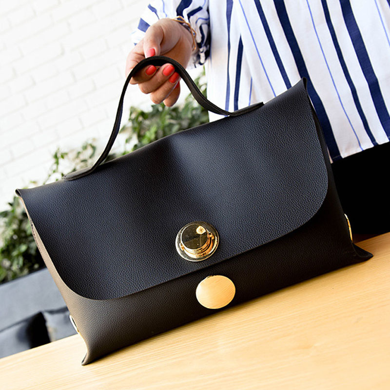 handbag messenger bags