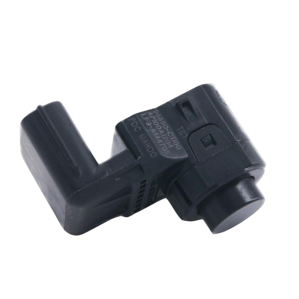 96890-C1100 96890C1100 Ultraschall Sensor PDC Parkplatz Sensor Für Kia Sorento Hyundai
