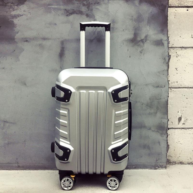 Envio Gratis Walizka Turystyczna Maleta Viaje Valise Enfant Valiz - Väskor för bagage och resor - Foto 4