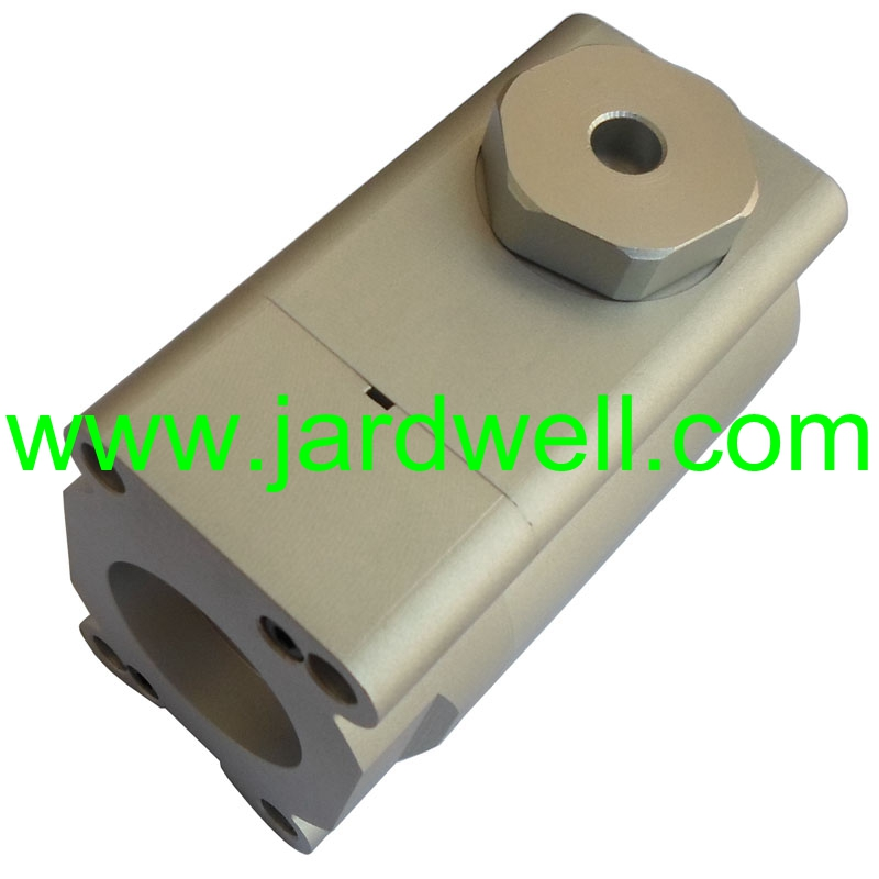 Regulator Valve Oil Circuit 1621039900 fittings of air compressor 13mm male thread pressure relief valve for air compressor