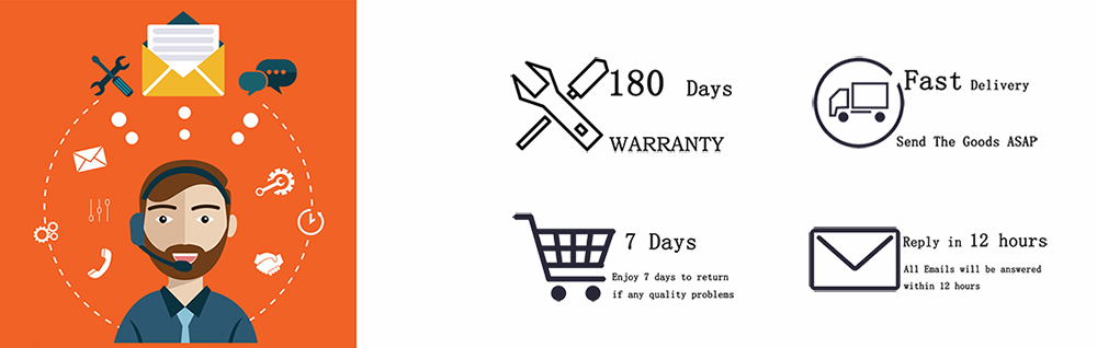 UTB86 17gTzIXKJkSafVq6yWgXXaa 2280*1080 Original Quality LCD With Frame For HUAWEI P20 Lite Lcd Display Screen For HUAWEI P20 Lite ANE-LX1 ANE-LX3 Nova 3e
