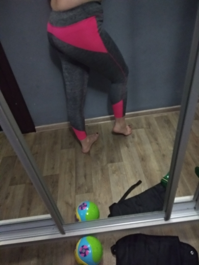 Nessaj женский Высокая Талия Фитнес Брюки Леггинсы тренировки Леггинсы активности бодибилдинг одежда формочек тела Для женщин леггинсы