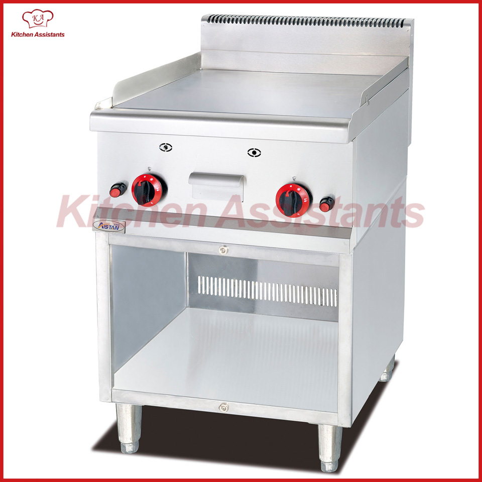 все цены на GH586T Commercial Vertical gas counter top griddle machine of bbq machine онлайн