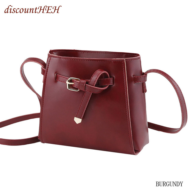 f616e89a492 US $9.98  Female Vintage Tote Big Tote With Long Belt Black Women Bag High  Quality Pu Leather Shoulder Bag-in Top-Handle Bags from Luggage & Bags on  ...