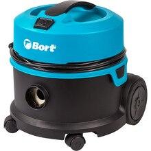 Пылесос для сухой уборки Bort BSS-1010HD