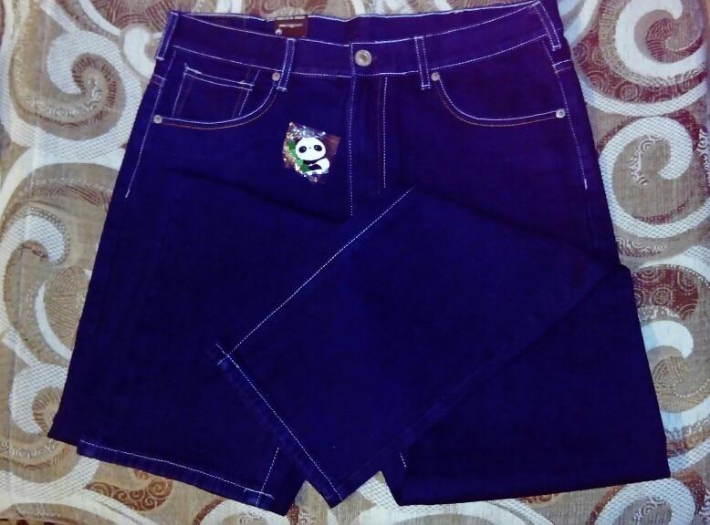 джинсовые Жан мужчины; Пол:: Мужчины; Материал:: Джинсовая;