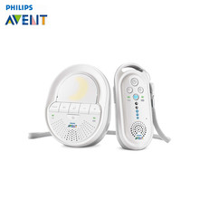Радионяня Philips Avent SCD506/52(China)