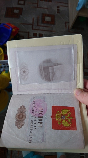 Nieuwe houders van paspoorthouders, paspoorthoes voor mannen, pvc-leder 3D Design met 22 verschillende stijlen voor kiezen voor reizen photo review