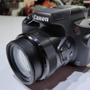 Canon PowerShot SX70 HS Digita