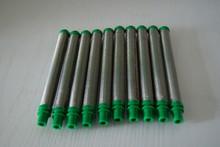 Aftermarket  gun filter 30 mesh (15 pack) airless spray gun filter painting parts tool