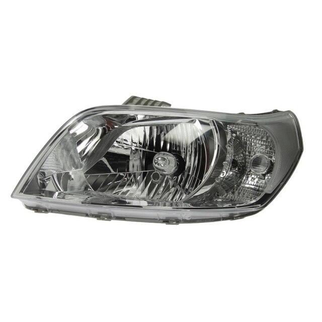 Lampu Kiri Untuk Chevrolet Aveo 2008 2009 2010 2011 2012 2013 2014