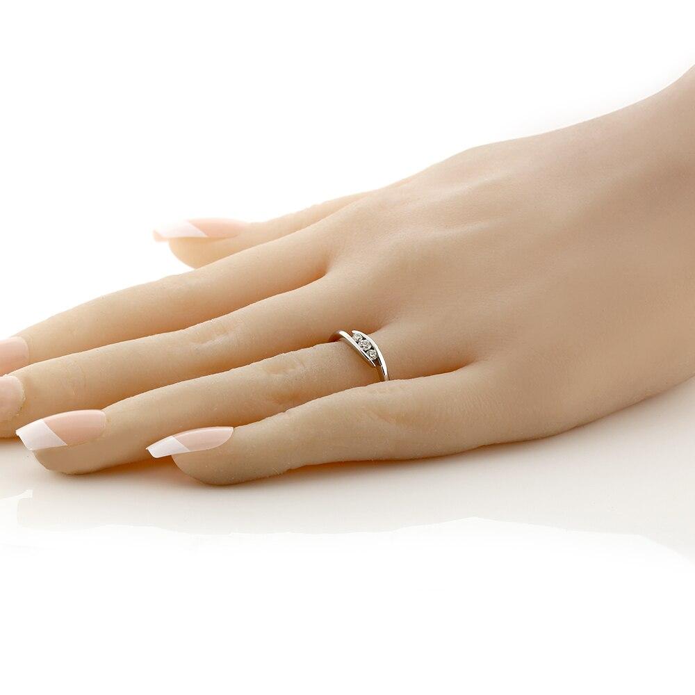 diamond-jewelry заказать на aliexpress
