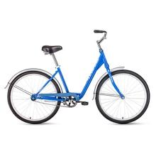 Велосипед Forward GRACE 26 1.0 (рост 17