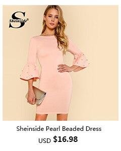 dress180122701-1