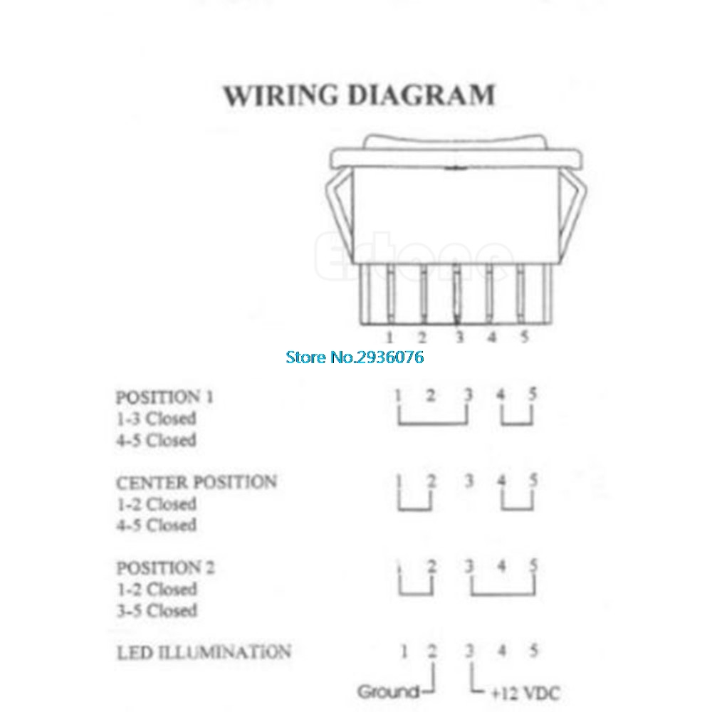 5 Pin Window Switch Wiring Diagrams Source Ford Explorer Power Diagram 6 Electrical Relay