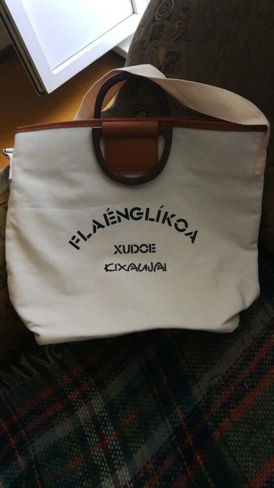 Bolsas de ombro coreano Mulheres senhoras