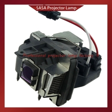 High Quality Replacement Projector Lamp SP-LAMP-026 bulb for INFOCUS IN35/IN35W/IN36/IN37/IN65W/IN67/LPX8/X8/IN65/C250/C250W