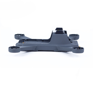 Image 4 - 100% оригинал, корпус средней рамы Spark для DJI Spark, аксессуары, ремонтные детали
