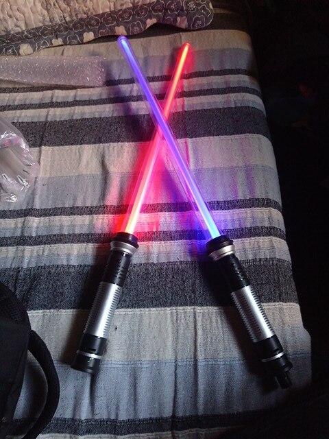 пластиковый меч; звездный меч; звездный меч; Материал:: пластик;