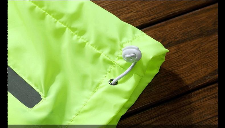 UTB86s1MywQydeJk43PUq6AyQpXat 2019 Ultra-Light Men's Summer Hooded Jacket Super-Thin Windbreaker Packable Skin Coat Sunscreen Waterproof Beach Casual Jackets