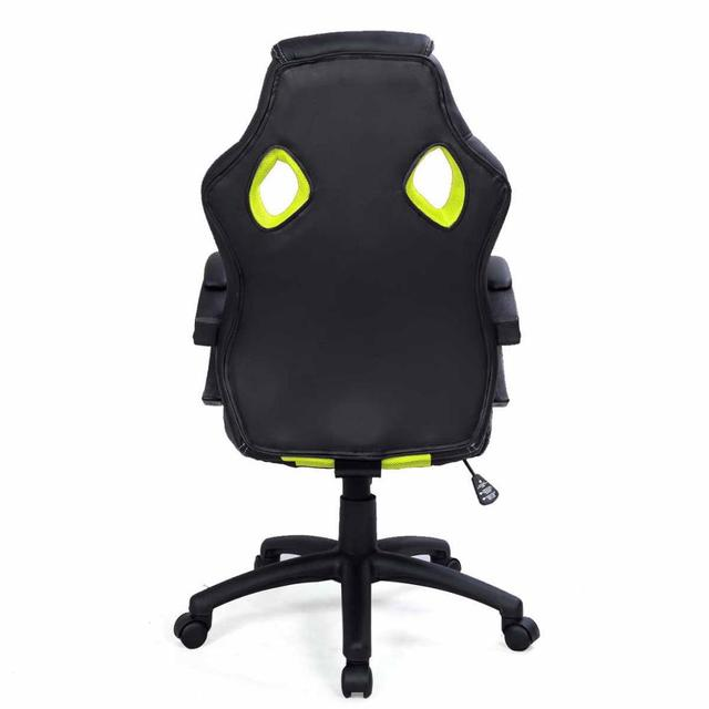 Gaming computer chair sokoltec High Quality 2