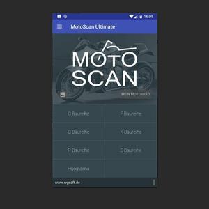 Image 5 - OBDLink LX Bluetooth OBD2 BIMMER kodlama aracı BMW için araç ve motosiklet otomotiv tarama aracı için Windows ve Android