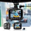 AZDOME GS63H 4K Встроенный gps WiFi Dash Cam двойной объектив Автомобильный видеорегистратор Камера заднего вида видеорегистратор ночного видения