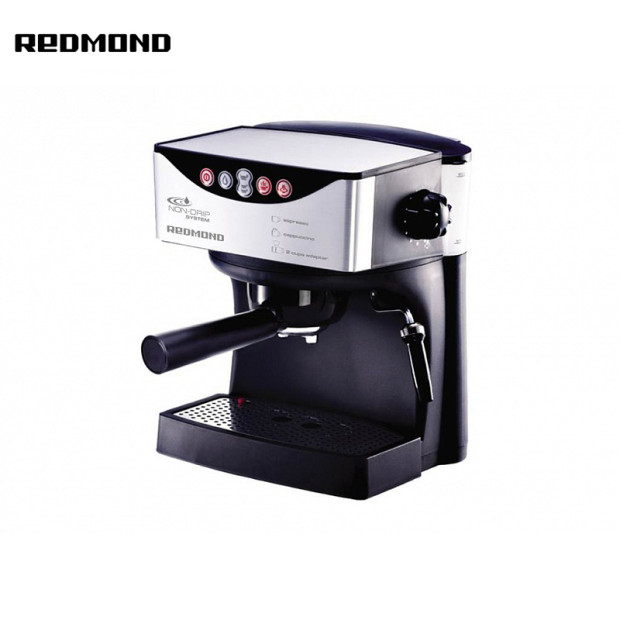 Coffee maker Redmond RCM-1503 coffee machine coffee makers Horn espresso