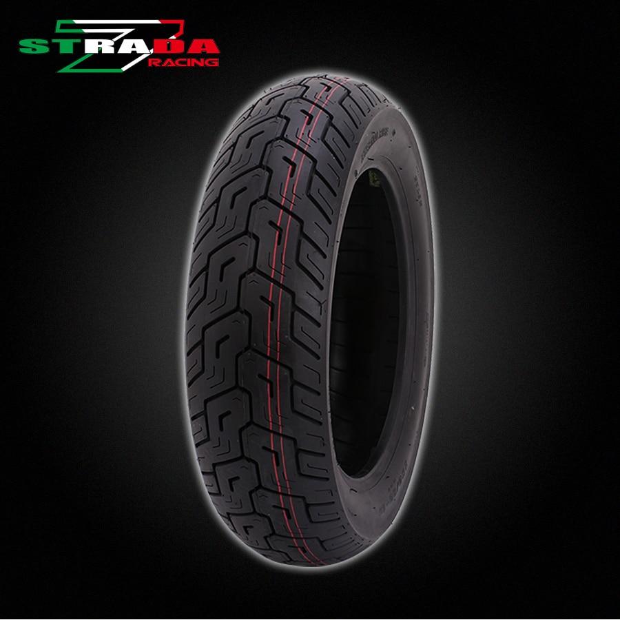 Задние вакуум колеса шина модель 150/80-15 150 80 15 150-80-15 для Хонда Магна 250 150*80*15 мотоцикл аксессуары
