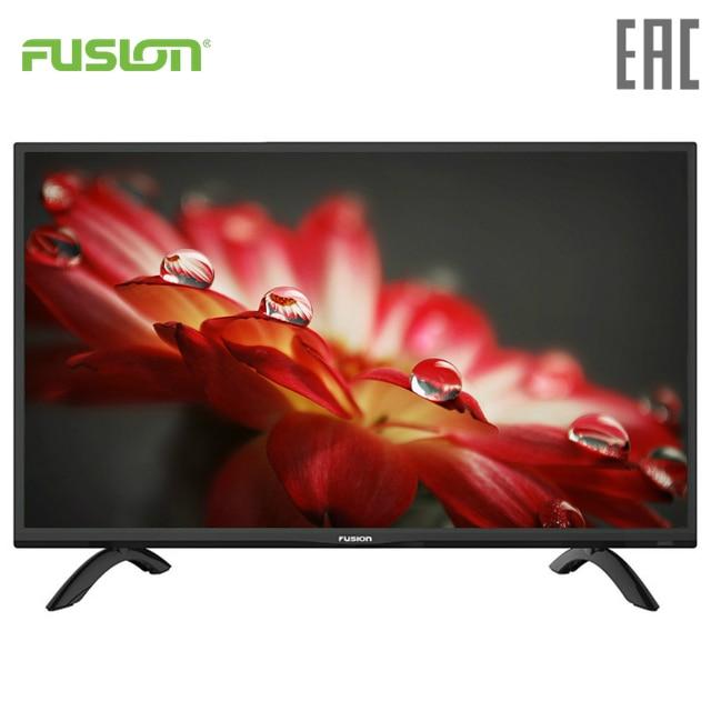 "Телевизор LED 32"" Fusion FLTV-32C100T"