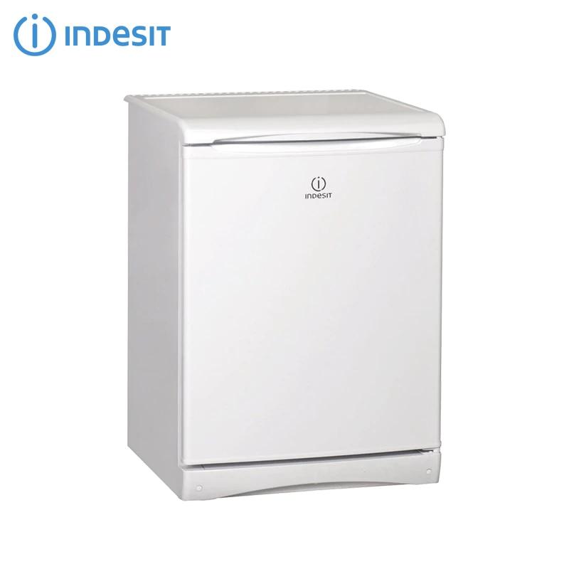 Refrigerator Indesit TT 85 taifa tp001 8 25 16 tt