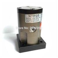 Бесплатная NTP серии возвратно поступательный поршень вибратор типа воздействия NTP 25, пневматический линейный Вибраторы, поршень воздушного
