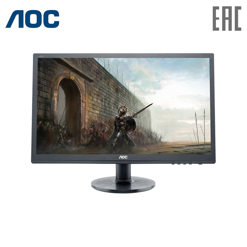 Monitor 24 AOC G2460FQ Black (LED, 1920x1080, 144 Hz, 1 ms, 350 cd/m, 80M:1, +DVI, +HDMI, +DisplayPort) displayport 1 1 male to hdmi 1 3 female adapter w audio black