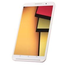 Envío libre Ultra Delgado de Diseño de 8 pulgadas 3G 4G Lte Tablet PC 8 Core 4 GB RAM 64 GB/128 GB ROM de Doble Tarjeta SIM Android 6.0 IPS tablet