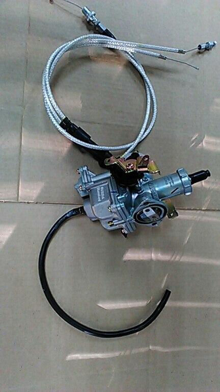 карбюратор pz30; мотоцикла ремкомплект; карбюратора ремонтный комплект; карбюратор pz30;