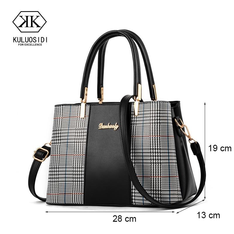Women Purses and Handbags Top Handle Satchel Shoulder Bags Messenger Tote Bag for Ladies 1
