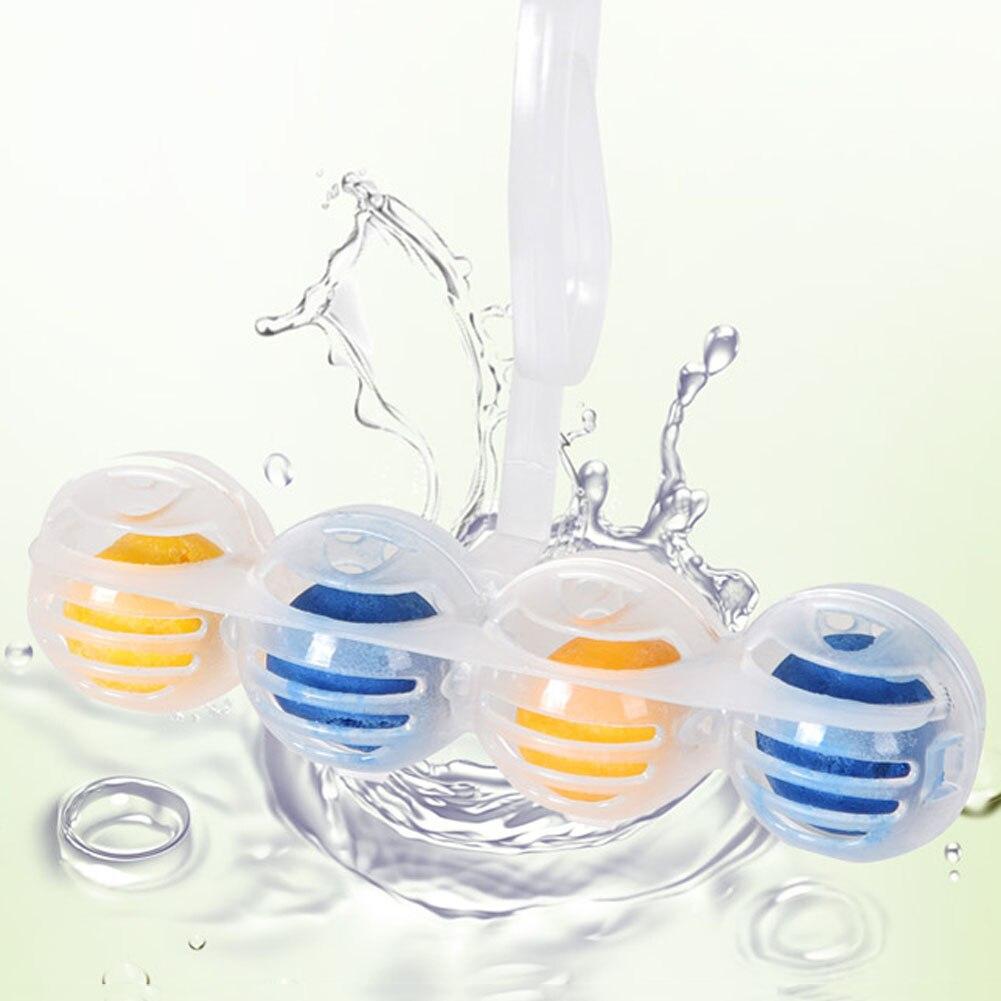 Синий пузырь туалет Тематические товары про рептилий и земноводных статьи Туалет мыть туалет чище чистый туалет дух