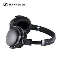 Sennheiser HD 4,40 BT беспроводные Bluetooth наушники HiFi портативные наушники складные Стерео шумоподавление Смартфон Xiaomi