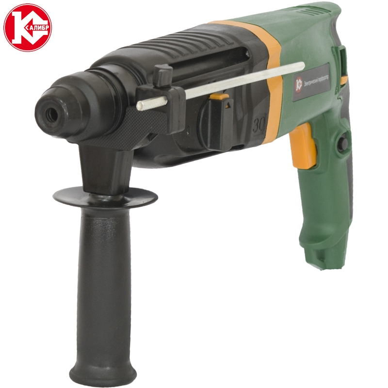 Electric rotary hammer drill Kalibr Master EP-950/30 kalibr ep 800 30mr electric hammer drill power tool rotary